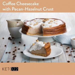 keto-Coffee-Cheesecake