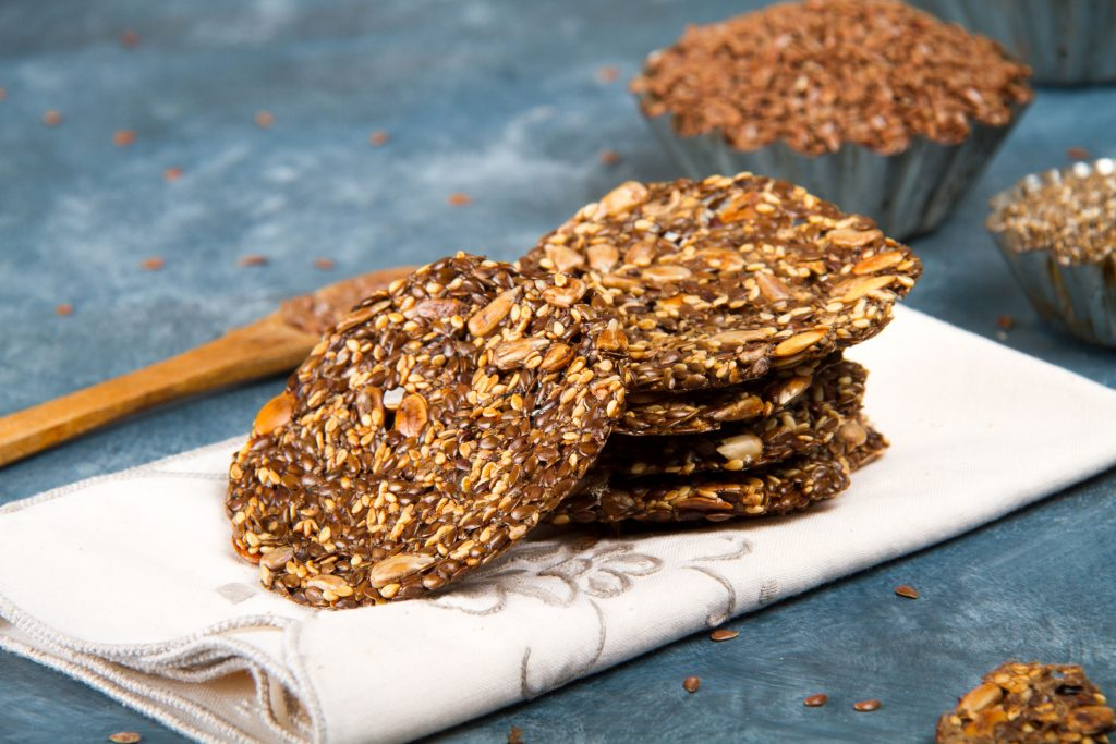 keto-Seed-cracker-2